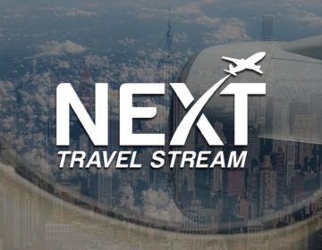 Travel Data: US Visitor Growth Remains Soft