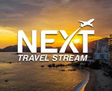 Travel Impressions Builds Agent Confidence in Mexico Properties