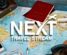 Travel Report Aug 16: Uber's 2Q, Turkish Airlines, New Scanners, and More
