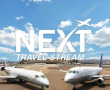 Travel Report – Aug 2: US Airlines, Tesla, TripAdvisor, RCCL, and More