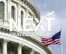 New Airline Regs, NYC Taxis Strike Back, and Marriott & Starwood Integration