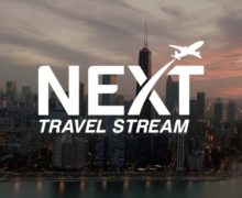 Travel Report – July 31: Ubernomics, MGM's Big Bet, Travel Forecast, and More