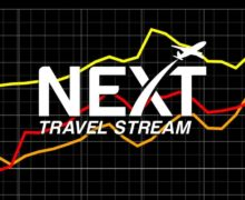Travel Tech/GDS Stocks Report Mixed 3Q Results