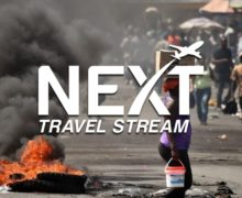 U.S. and Canada Issue Haiti Travel Warning