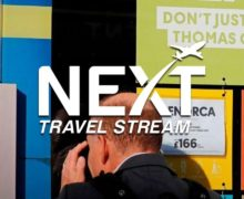 UK Investigates Thomas Cook Collapse