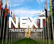 UNWTO: Fastest Growing Destinations, Biggest Spenders
