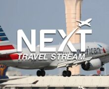 US Airline Stocks Recovering