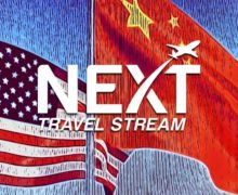 US & China Trade Visa Restrictions