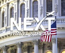 US DOT: Airlines May Consolidate Routes