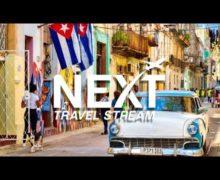 US Tourism to Cuba Picks Up Again