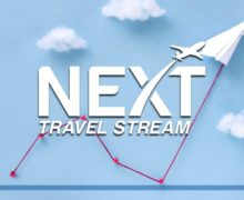 US Travel Agents Set New Record