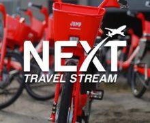 Uber Exploring Autonomous Bikes and Scooters