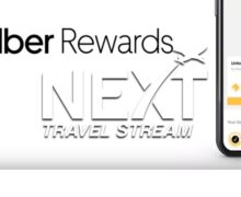 Uber Rewards Now Available Across the US