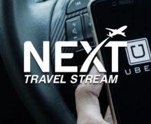 Uber Shutdown in California?