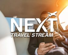 Uber, Starbucks, Amazon are Most Expensed Business Travel Brands