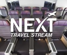 United Adds Premium Seats to Attract Business Travelers