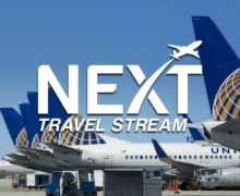 United Airlines 2Q 2019 Earnings Call