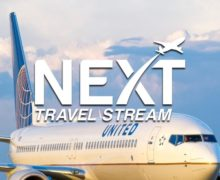 United Airlines 4Q 2018 Earnings Call and 2019 Outlook