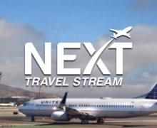 United Announces Largest Int'l Route Expansion