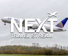 United 's New Routes for 2019