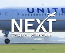 United's Strong 1Q Results Boost Stock