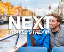 Venture Capital Pouring Into Travel Tech