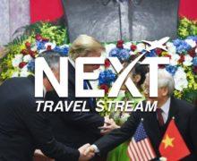 Vietnamese Airlines Sign Boeing Deals at Hanoi Summit