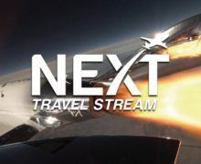Virgin Galactic Ready to Launch Space Tourism