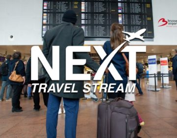 Weak Outlook for European Airlines