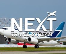 WestJet Acquired by Private Equity